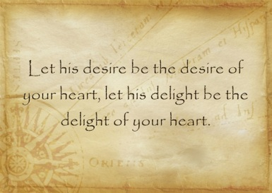 Let-his-desire-be-the