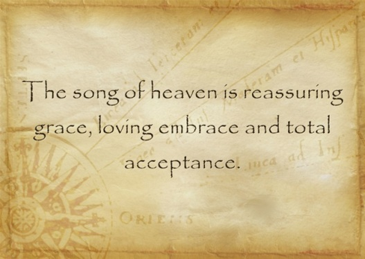 The-song-of-heaven-is.jpg